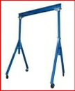 Lifting Gantry Hire