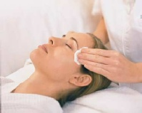 Mobile Beauty Treatments By Therapists In Sheffield