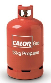 Buy Propane Bottled Gas in Morley and Tingley