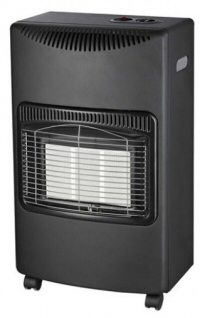 Calor Gas Heater in Morley