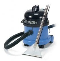 rent rug cleaning machine