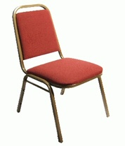 Chair Hire Yorkshire