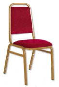 Events Conference Chair Hire in Leicester