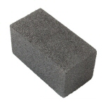 Grinding Block For Floor Grinding Machine