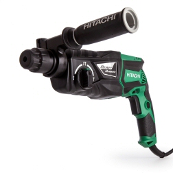 Hire A SDS Drill in Sheffield