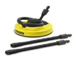 Karcher T Racer Patio Cleaner