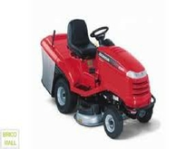 Lawnmower Repairs Sheffield