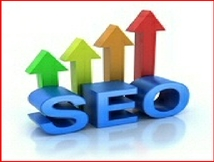 Find a local seo consultant