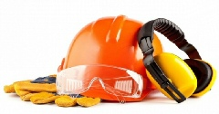 Occupational Health and Safety Training Course in Sheffield