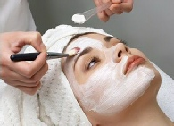 Recommended Beauty Therapists In Sheffield