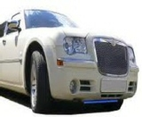 Sheffield Limousine Hire